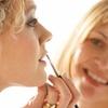Up to 43% Off Six Week Mega Beat Beauty Course at Mega Lashez