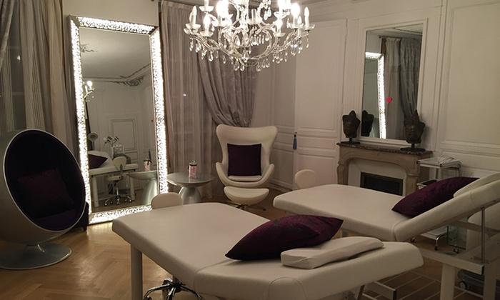 sortir de chez le coiffeur m tamorphos e h tel de beaut. Black Bedroom Furniture Sets. Home Design Ideas