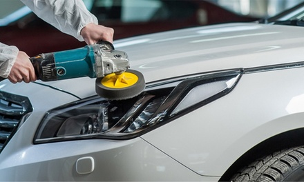 Dubai Car Cleaning Coupons And Vouchers Save Up To 70 On Car