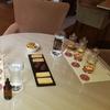 Whisky Tasting Session for Two