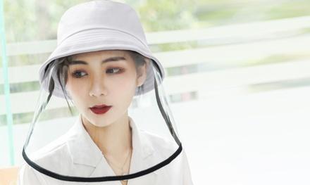 Sombrero protector para adultos Puluz