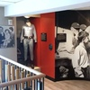 Babe Ruth Birthplace Museum – 51% Off