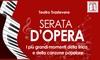 Serate d'Opera, Teatro Trastevere