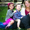 Up to 91% Off Outdoor Photo Shoot from Smile America Portraits