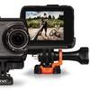 Veho Muvi K-Series K-2 Pro Camera
