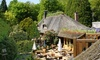 Normandië: 4* Romantique kamer