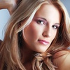 Up to 73% Off Hair Services