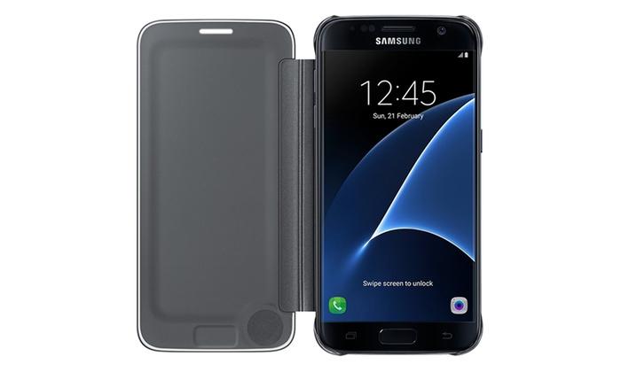 Samsung galaxy s7 edge screen auto rotate off caller id 12