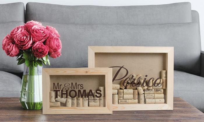 photobookshop in groupon. Black Bedroom Furniture Sets. Home Design Ideas