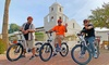 Up to 62% Off Bike Tour from Electric Bike Tours of Scottsdale