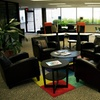 51% Off Shared Office Space at Metro Work Space