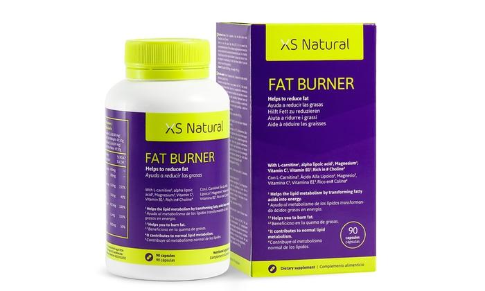 la carnitina aiuta a perdere grasso