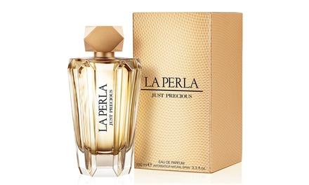 EDP La Perla Just Precious 100 ml
