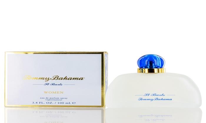 tommy bahama st barts perfume