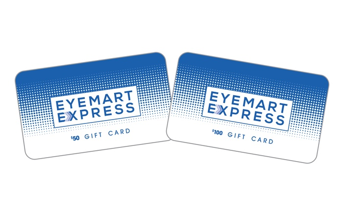 eyemart express coupons