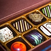 The Festival of Chocolate – Up to 45% Off