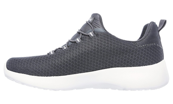 womens memory foam sneakers