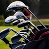 Up to 66% Off Golf at Portage Country Club
