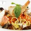 Half Off Italian Food at Roma Ristorante