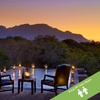 Hoedspruit: 5-Night 5* All Inclusive Safari Break