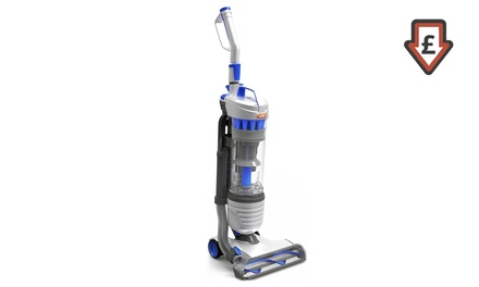 Vax U87AMCE Air Steerable Vacuum Cleaner for £99.98 With Free Delivery