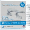 10-Day Great Smile Store Smile Pack Whitening System