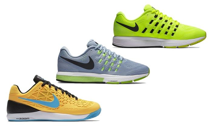 Fino a 39% su Scarpe sportive Nike | Groupon