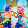 Bubble Guppies – Up to 32% Off Children's Concert