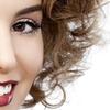 85% Off Dental Care at Ora Dentistry