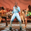 Fela! The Concert: Afro Beat Party — Up to 31% Off Concert
