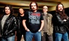 Dream Theater – Up to 52% Off Concert