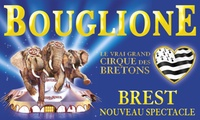 Billetterie | Groupon