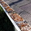 56% Off a Roof-Maintenance Package with Gutter Cleaning