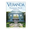 VERANDA Magazine (6 Issues)