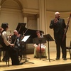 Festival Chamber Music Concert Series —Up to 44% Off