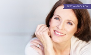 Da Vinci Medical Esthetic: $99 for 20 Units of Botox at Da Vinci Medical Esthetic ($350 Value)