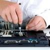 54% Off Computer Repair Services