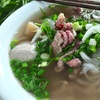 38% Off Vietnamese and Chinese Cuisine at Golden Bowl II