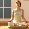 Up to 72% Off at Ananda Yoga