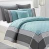Comforter Set (6-Piece)
