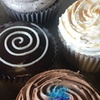 20% Cash Back at Buttercream Bakeshop