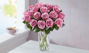 Flowers and Floral Arrangements