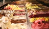 William Dean Chocolates - Bluffs: Gelato or Afternoon Tea for Two at William Dean Chocolates (Up to 38% Off)