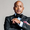 31% Off Pitch Competition Hosted by Daymond John