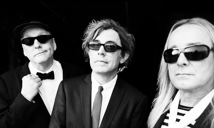 Cheap Trick The Offspring More Up To 72 Off Concert