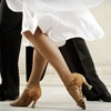 Up to 55% Off Tango or Ballet Classes