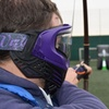 Battle Zone Archery for Ten