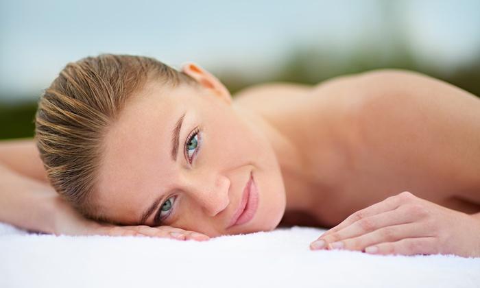 spa erlebnis mit massage emotion spa hamburg groupon. Black Bedroom Furniture Sets. Home Design Ideas