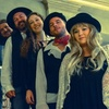 Rumours – Up to 46% Off Fleetwood Mac Tribute