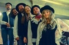 Rumours – Up to 51% Off Fleetwood Mac Tribute